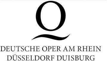 deutsche-oper-am-rhein_logo