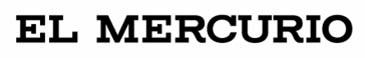 logo-El_mercurio