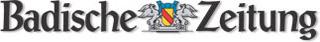logo-badische
