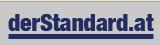 logo-derstandard