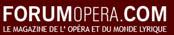 logo-forumopera (1)