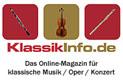 logo-klassikino-de (1)