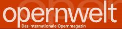 logo-opernwelt (1)