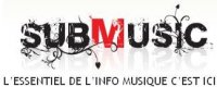 logo-submusic