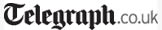 logo-telegraph-UK (1)