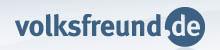 logo-volksfreund