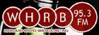 logo-whrb
