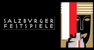 salzburg-spielplan_logosm
