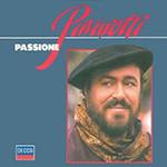 lanza-pavarotti-150