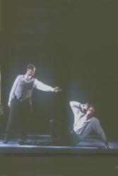 mentzser-Capuleti14x