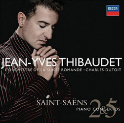 cd-saintsaens-250