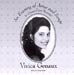 Vivica Genaux CD - An Evening of Arias and Songs