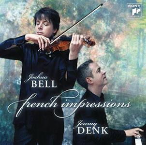 denk-cd-bell-300